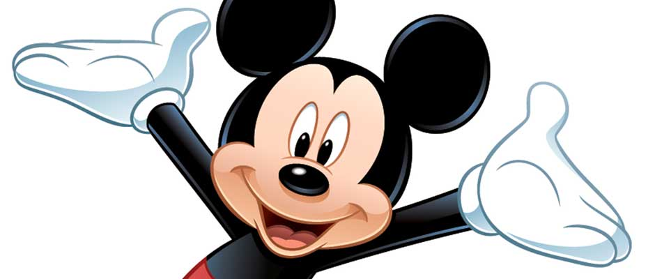 youloveit_ru_mickey_mouse_kartinki21