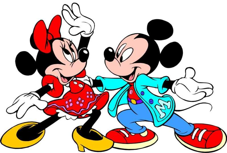 Disney-Cartoons-Mickey-Mouse-With-Friends-Wallpapers121