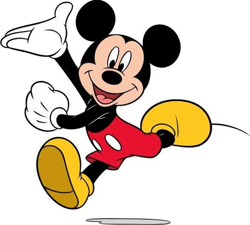 Mickey-Mouse-132359-500x334
