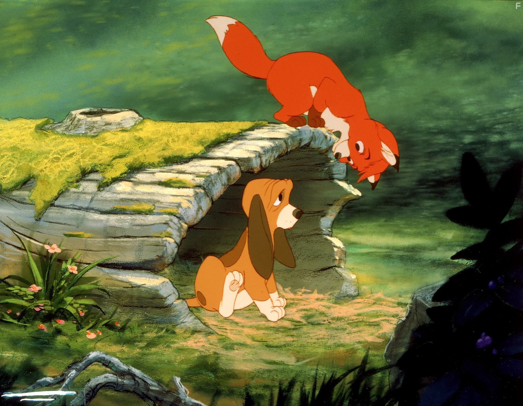 f29935-lis-i-pes-the-fox-and-the-hound-1981_original