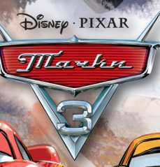cover_Cars3_1-800x412