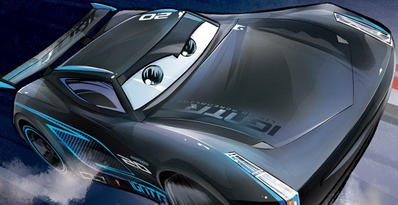 cover_insade_Cars3_1-800x412